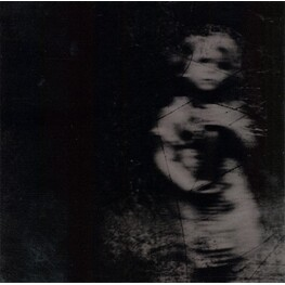 SHINING - Iv - The Eerie Cold (CD)