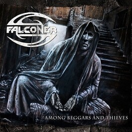 FALCONER - Among Beggars & Thieves (CD)