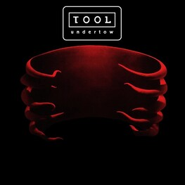 TOOL - Undertow (CD)