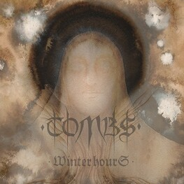 TOMBS - Winter Hours (CD)