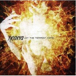NEAERA - Let The Tempest Come (CD)
