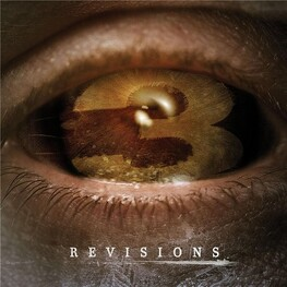 3 - Revisions (CD)