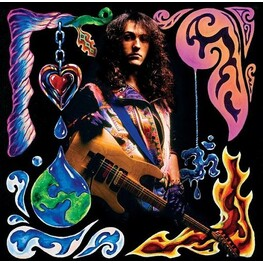 JASON BECKER - Collection (CD)