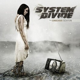 SYSTEM DIVIDE - The Conscious Sedation (CD)