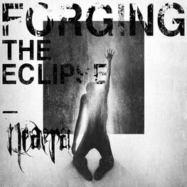 NEAERA - Forging The Eclipse (CD)