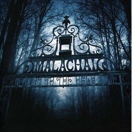 MALACHAI - Return To The Ugly Side (CD)