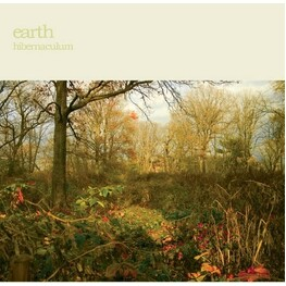 EARTH - Hibernaculum (Cd / Dvd Edition) (CD+DVD)