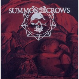 SUMMON THE CROWS - One More For The Gallows (CD)