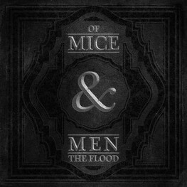OF MICE & MEN - Flood, The (CD)