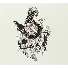 DEAFHEAVEN - Roads To Judah (CD)