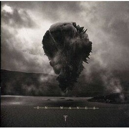 TRIVIUM - In Waves (CD)