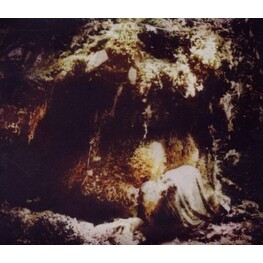 WOLVES IN THE THRONE ROOM - Celestial Lineage (CD)