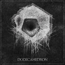 DODECAHEDRON - Dodecahedron (CD)