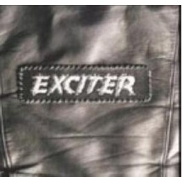 EXCITER - O.T.T. (CD)