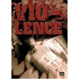 VIO-LENCE - Blood And Dirt (DVD)