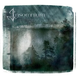 INSOMNIUM - Since The Day It All Came Down (2 Lp) (2LP)