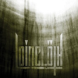 LOINCLOTH - Iron Balls Of Steel (Deluxe Packaging) (LP)