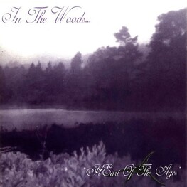 IN THE WOODS - Heart Of The Ages (2LP (180g))