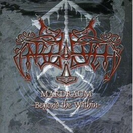 ENSLAVED - Mardraum-beyond The Withi (CD)