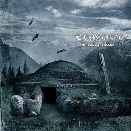 ELUVEITIE - Early Years, The (2CD)