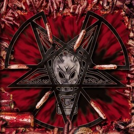 IMPALED NAZARENE - All That You Fear (CD)