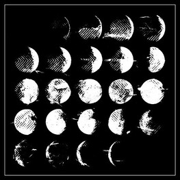 CONVERGE - All We Love We Leave Behind (2LP)