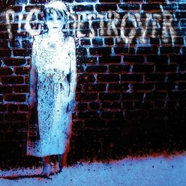 PIG DESTROYER - Book Burner (Deluxe Edition) (2CD)