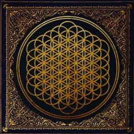 BRING ME THE HORIZON - Sempiternal (Vinyl) (LP)