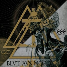 BLUT AUS NORD - 777 - Sect(S) (CD)