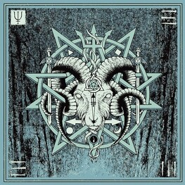 UNEARTHLY TRANCE - V (CD)
