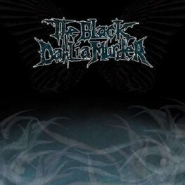 BLACK DAHLIA MURDER - Unhallowed (LP)