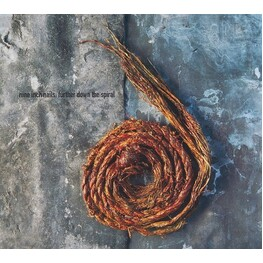NINE INCH NAILS - Further Down The Spiral: European Edition (CD)