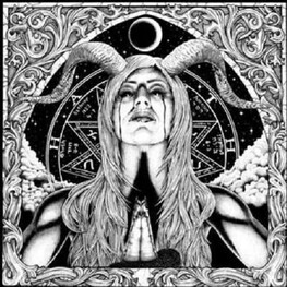 RINGWORM - Hammer Of The Witch (CD)