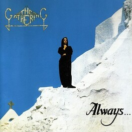 THE GATHERING - Always (2CD)