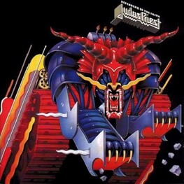 JUDAS PRIEST - Defenders Of The Faith (Blu-spec Cd2/2011 Remaste (CD)