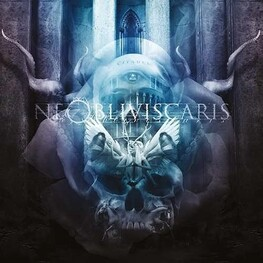 NE OBLIVISCARIS - Citadel (Digipak) (CD)