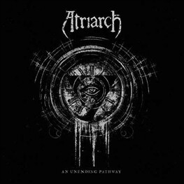 ATRIARCH - An Unending Pathway (LP)