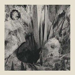 INTER ARMA - Cavern (LP)