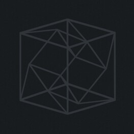 TESSERACT - One: Deluxe Vinyl Reissue (LP)