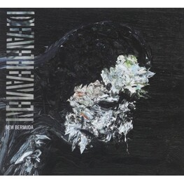 DEAFHEAVEN - New Bermuda (CD)