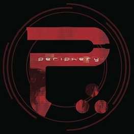 PERIPHERY - Periphery Ii (+cd) - Limited (3LP)
