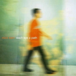 MICK KARN - Each Eye A Path (Lp) (LP)