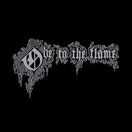 MANTAR - Ode To The Flame (CD)