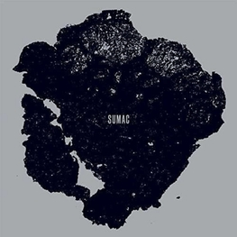 SUMAC - What One Becomes (2LP)