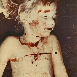 NUMENOREAN - Home (Vinyl) (LP)