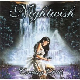 NIGHTWISH - Century Child (2lp) (2LP)