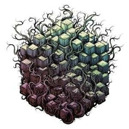 TESSERACT - Errai (Lp) (LP)