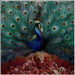 OPETH - Sorceress (Bodc) (Ltd) (Dlx) (2CD)