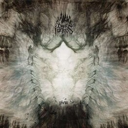 DARK FORTRESS - Ylem -deluxe/hq- (2LP)