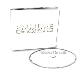 EMMURE - Look At Yourself (Digi) (CD)